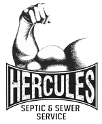 Hercules Septic / Sewer Service